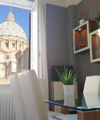 Stazione Vaticana 5
