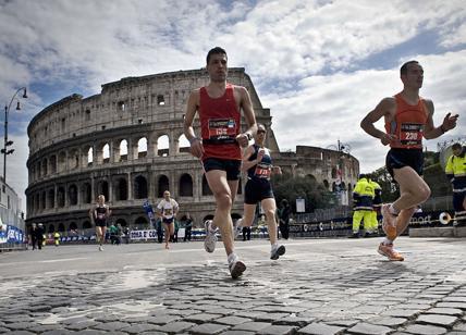 maratona-colosseo10